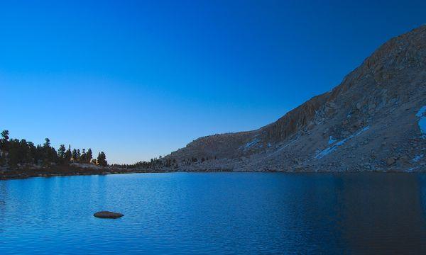 Blue Sierra thumbnail