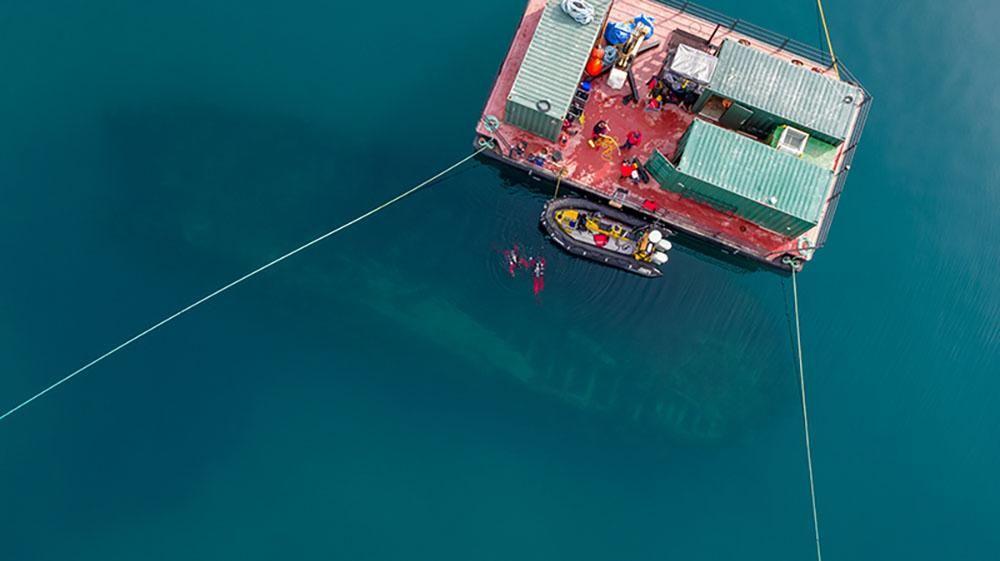 HMS Erebus 1.jpg