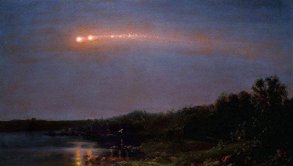 20110520102351Church-meteor.jpg