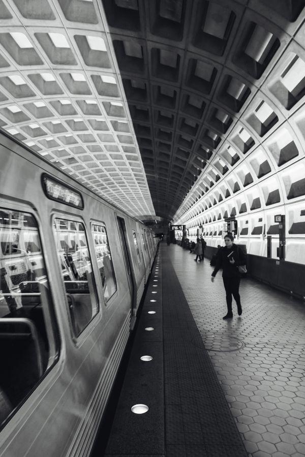 DC Station thumbnail