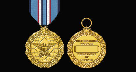 Distinguished-Warfare-Medal-470.jpg