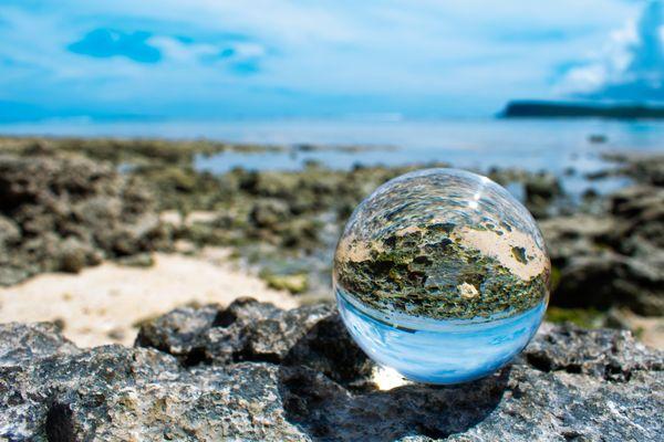 Lenball Beachview in Guam thumbnail