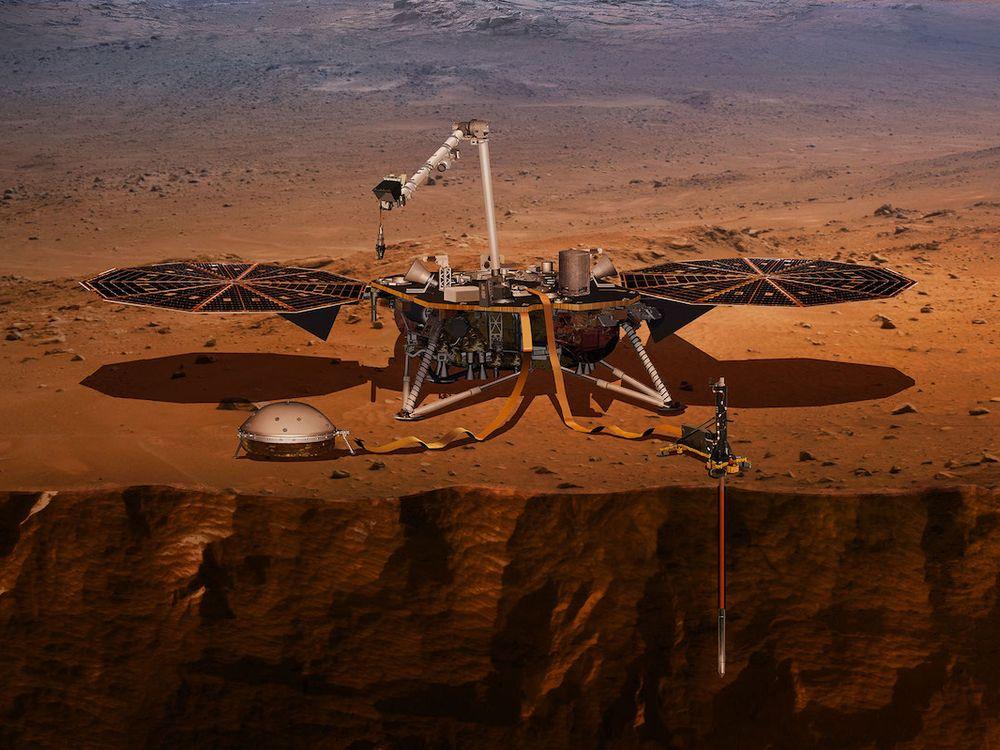 Mars Insight Mission.jpg