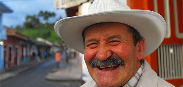 Juan-Valdez-fictional-631.jpg