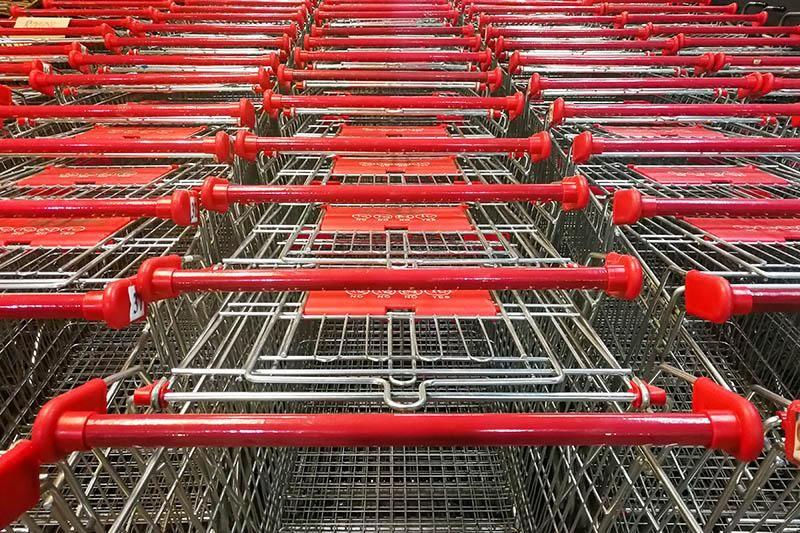 shoping carts racked.jpg