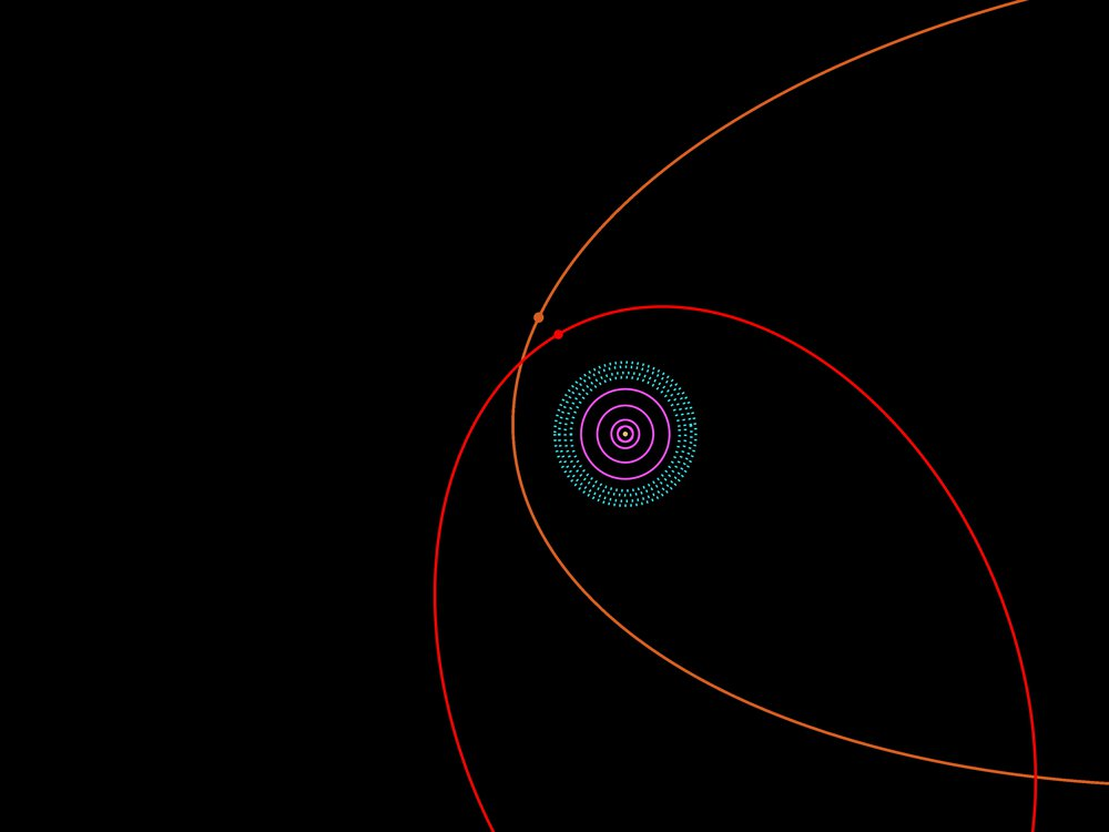 03_27_2014_new planet.jpg