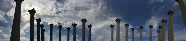Old Capital Columns thumbnail