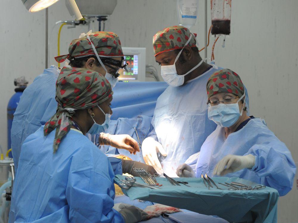 Operation_Open_Heart_(10711547974).jpg