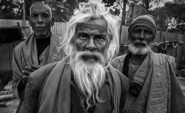 Gangasagar Pilgrims thumbnail