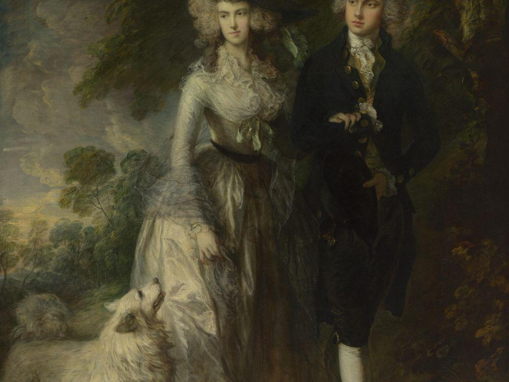 Thomas_Gainsborough_-_Mr_and_Mrs_William_Hallett_('The_Morning_Walk')_-_WGA8418.jpg