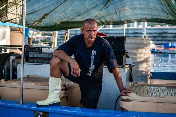 Croatian Fisherman thumbnail