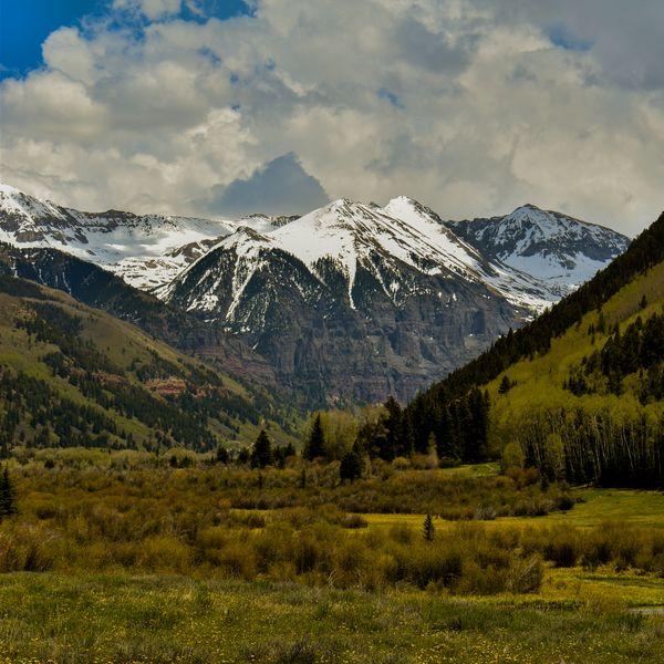 Colorado High thumbnail