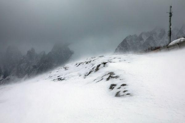 Ice storm 3 thumbnail