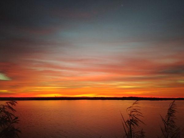 Southern Sunrise thumbnail
