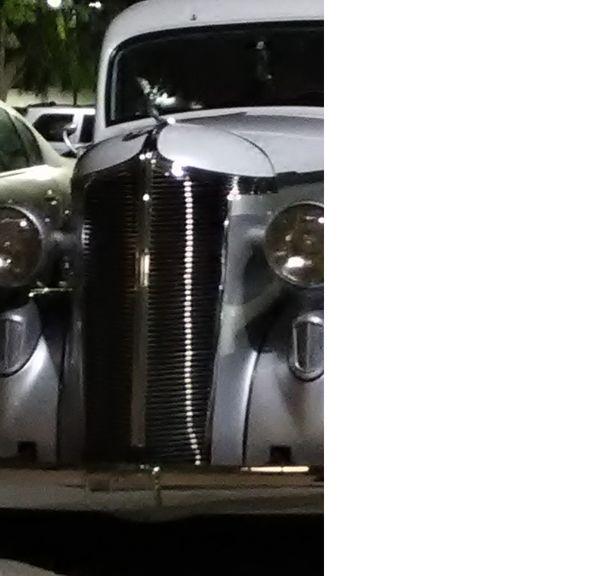 NAME THIS CLASSIC CAR  thumbnail