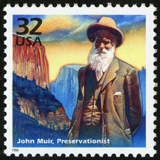 Muir_stamp-1998_2010_874.jpg