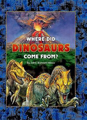 20110520083141where-did-dinosaurs-come-from.jpg