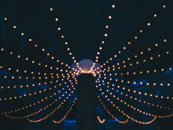 Carousel Lights thumbnail