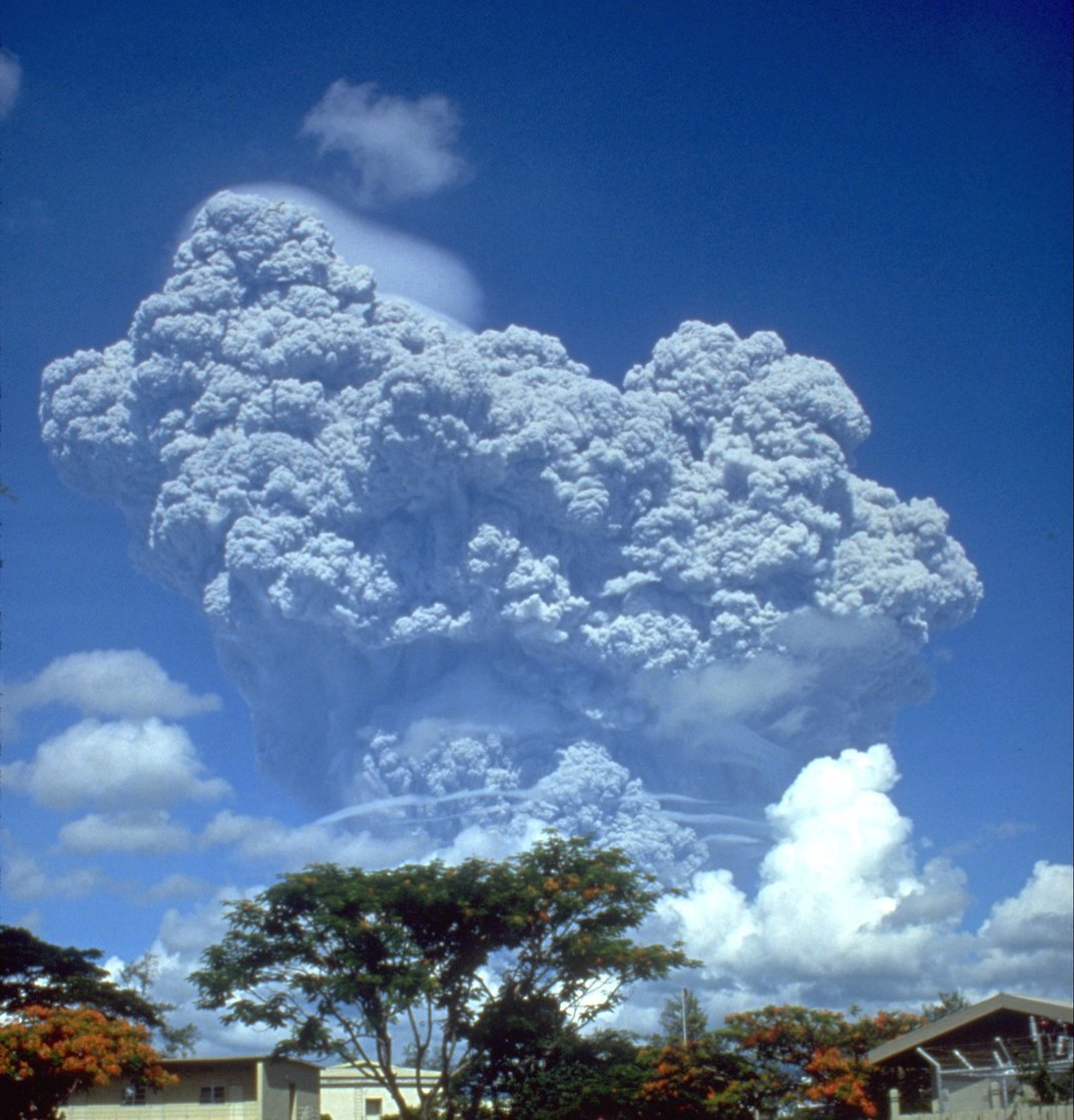 The Risks, Rewards and Possible Ramifications of Geoengineering Earth's Climate