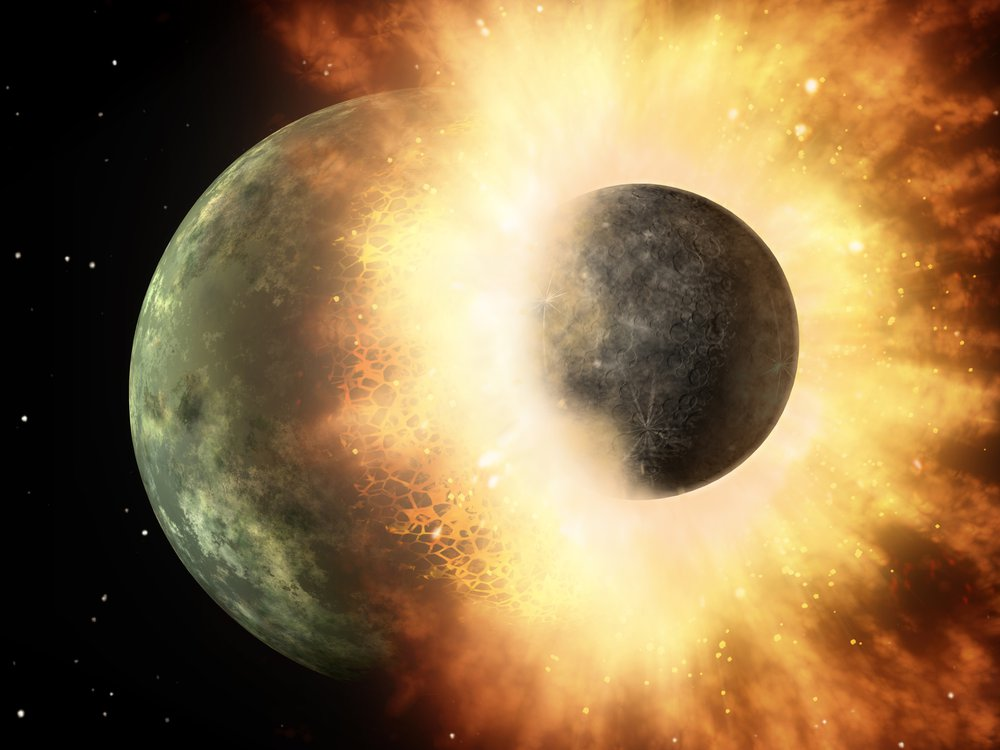 planet-impact.jpg