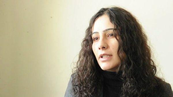Preview thumbnail for Shooting Stars: Farzana Wahidy