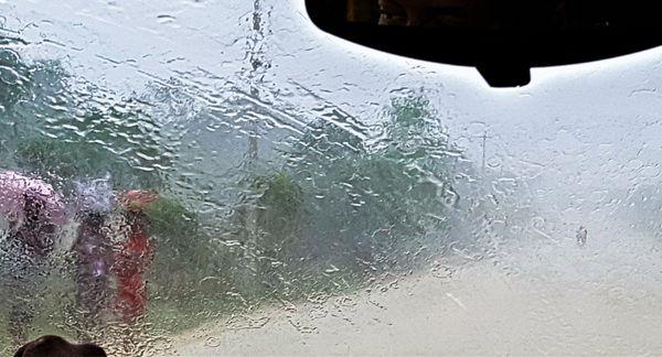 Rainy season thumbnail