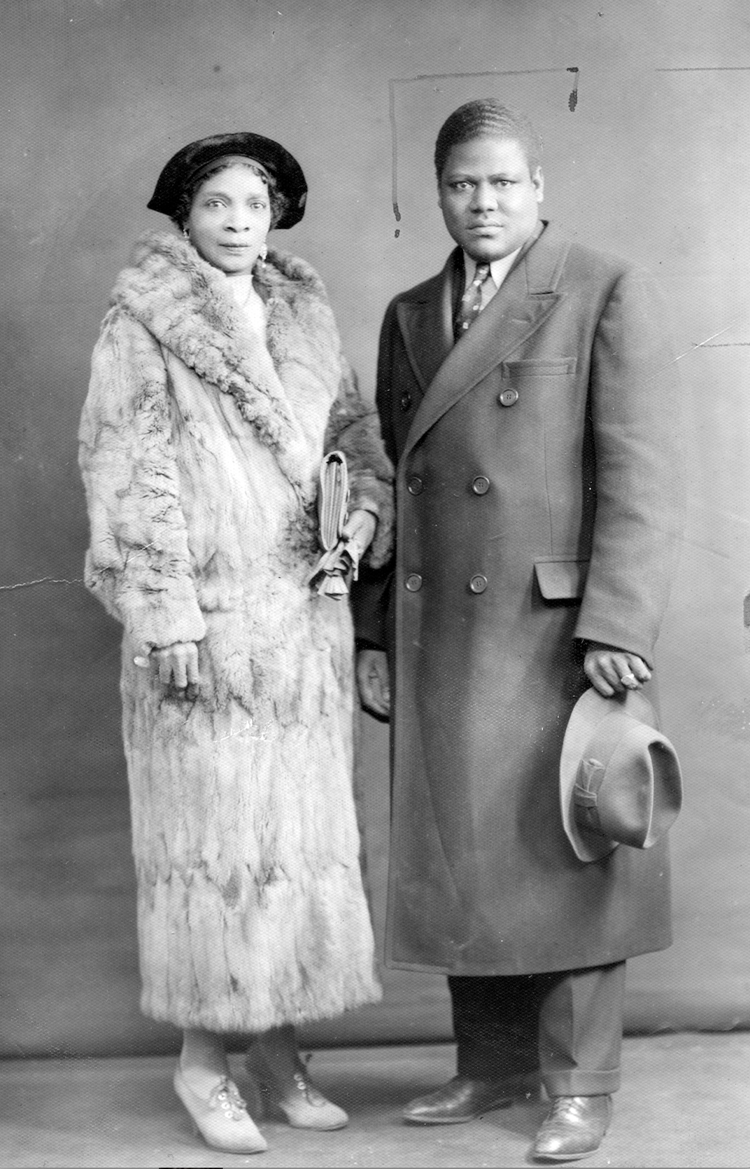 Stephanie St. Clair, Harlem's 'Numbers Queen,' Dominated the Gambling Underground and Made Millions