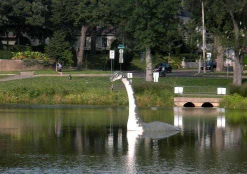20110520083257minne-lake-creature.jpg