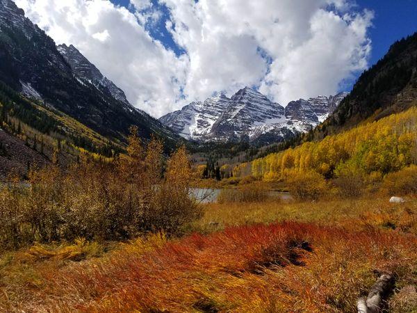 Bells Fall Trail thumbnail