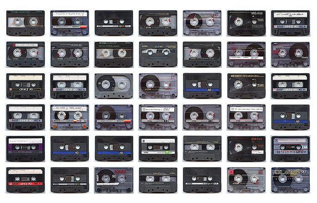 20130312110041cassettes.jpg