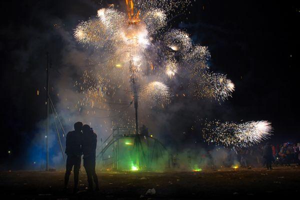 Lantern Festival thumbnail