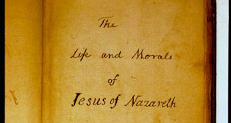 jefferson-bible-title-page-web.jpg