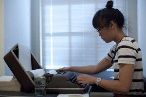 20110520110559Typewriter-2-sm1-300x199.jpg