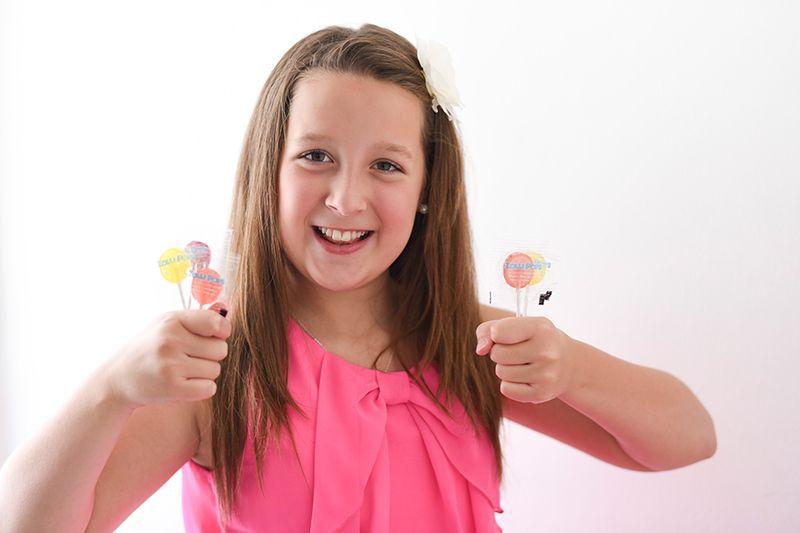 Alina-Morse-Zollipops.jpg