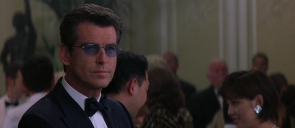 5 Essential James Bond Accessories