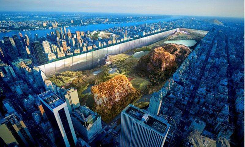 Central-Park-eVolo.jpg
