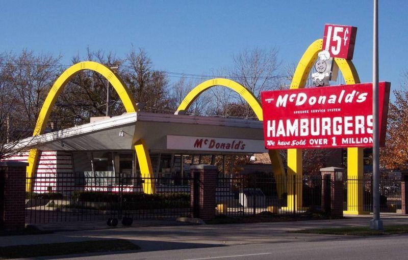 800px-McDonalds_Museum.jpg