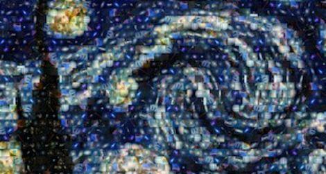 starrynight_hubble-470.jpg