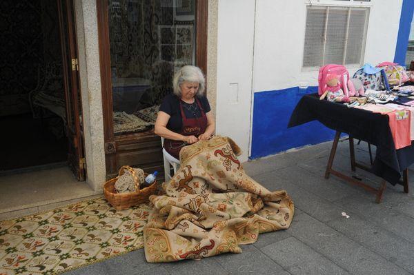 Carpet fairy thumbnail