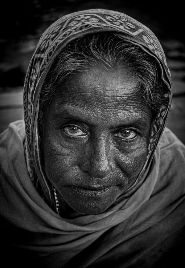 Older Eyes thumbnail
