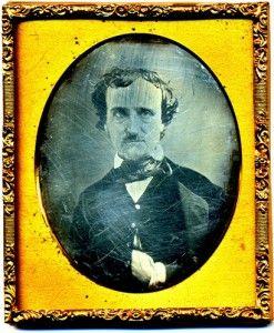 20110520102429Edgar_Allan_Poe-circa1849-247x300.jpg