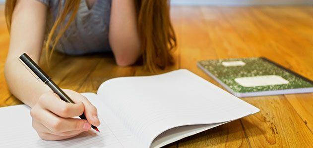student-doing-homework-flash.jpg