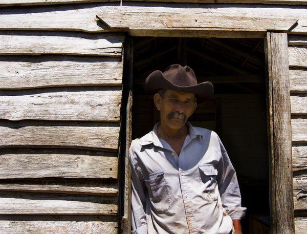 A cuban ranger thumbnail