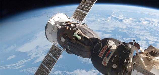 SmartNews-Space-Disease-631.jpg