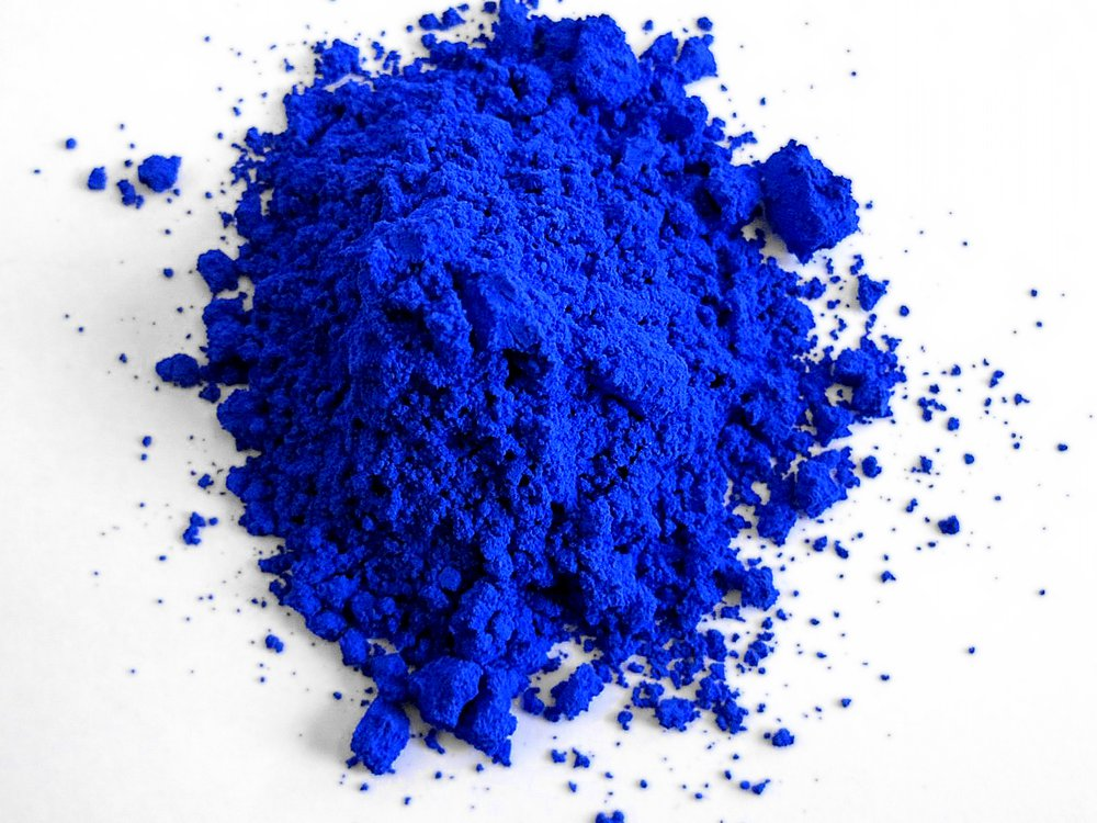 YInMn_Blue_-_cropped.jpg