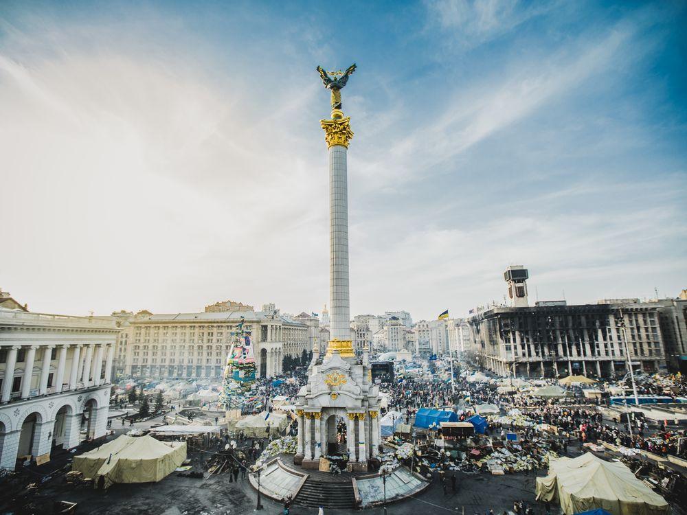 04_07_2014_ukraine protests.jpg