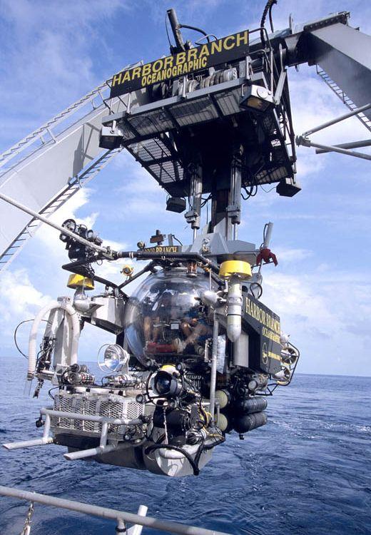 62421-Launch-SeaLink-Sub.jpg