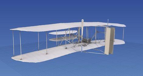 20131113072037wright-flyer-3D-explorer.jpg