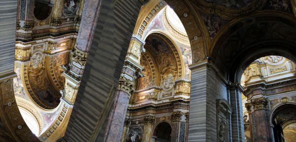 symmetry church thumbnail