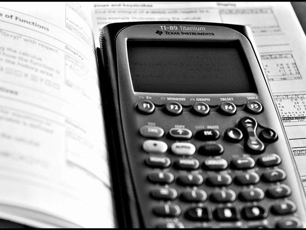 ti calculator.jpg